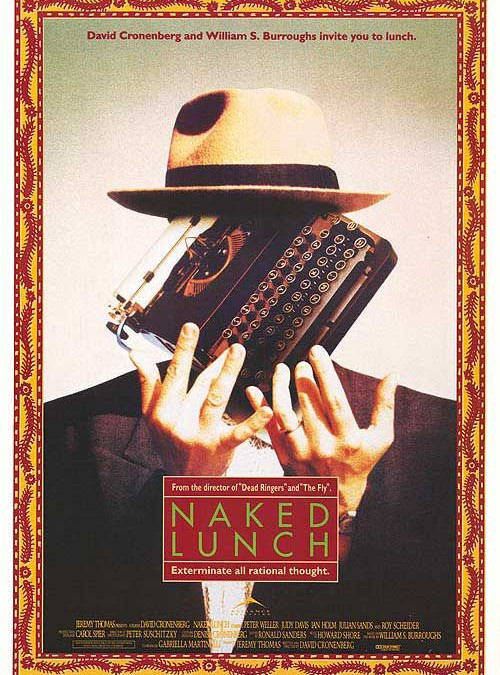 naked_lunch-poster