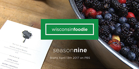 wi-foodie-season9